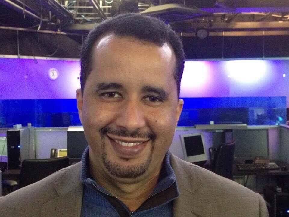 أحمدو بزيد