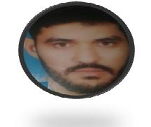 أحمد باب أحمد الشنقيطى - ahmedbabahmed99@gmail.com