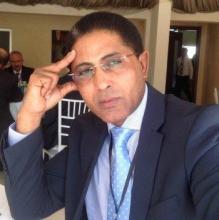 بقلم: باباه سيد عبد الله