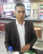 الشيخ سيداتي أحمد مولود أستاذ القانون الجنائي بجامعة العلوم الإسلامية بلعيون