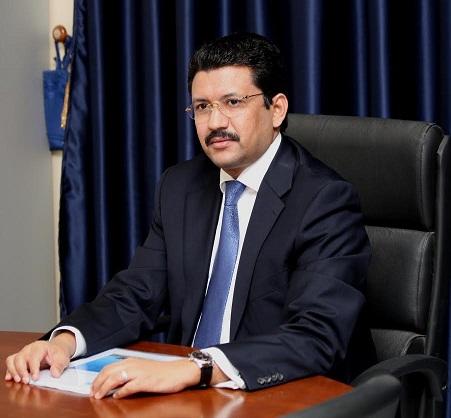 محمد عبد الله ولد أداع - نواكشوط، 04 - 08 - 2020