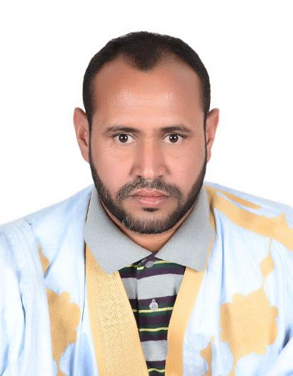 بقلم: سيد محمد شيخنا الطالب