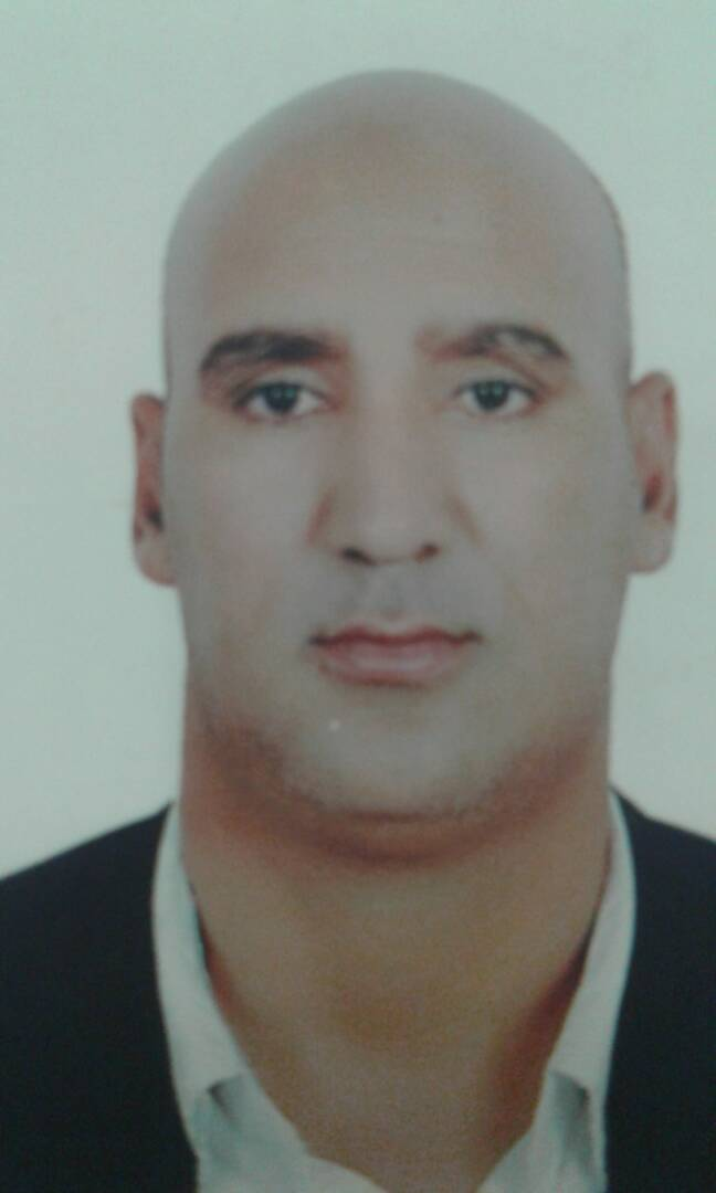 ولد الطالب عثمان شكاه شقيق الرئيس إلى العدالة ـ (الأخبار)