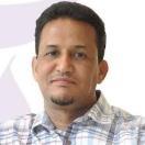 محمد مختار الشنقيطي - أستاذ الأخلاق السياسية وتاريخ الأديان