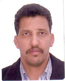 محمد الرباني أستاذ جامعي - دكتوراه في الإصلاحات التعليمية من جامعة JEAN Moulin Lyon III