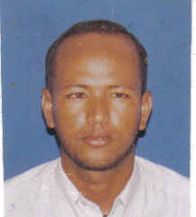 الحرس الرئيس وصل مكان الحادث سريعا، وتم نقل زوجة نجل الرئيس على الفور إلى المستشفى العسكري (الأخبار)
