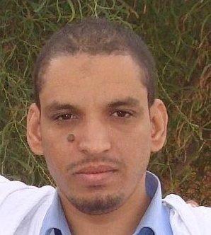 محمد يحيى بن احريمو