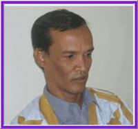 سيدي محمد ولد ابه - Sidimoha@yahoo.fr
