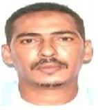 محمد طالب محمد المختار ناجم - مفتش تعليم أساسي