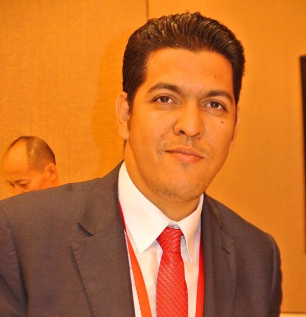ترجمة الكاتب الصحفي والمترجم المصطفى ولد البو
