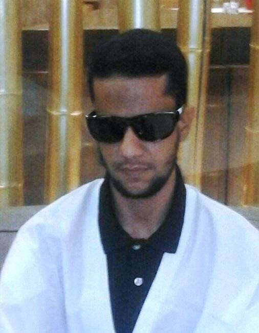 أبو طارق محمد بن الشيخ