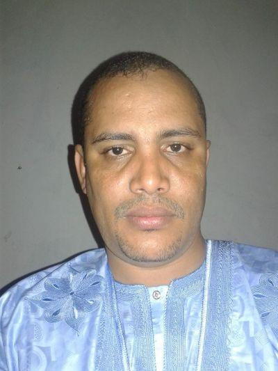 بقلم: الأستاذ سعدبوه الشيخ محمد