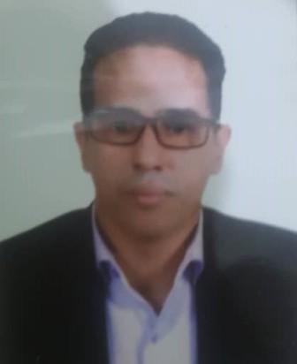 د. أمم عبد الله