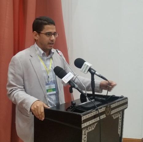 بقلم الدكتور: نور الدين محمدو (*) - أستاذ محاضر بالمعهد العالي للمحاسبة وإدارة المؤسسات
