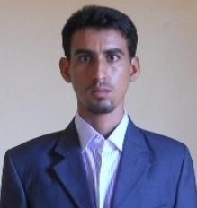 سيدي أحمد مولود