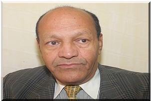 بقلم الاستاذ الطالب اخيار ولد محمد مولود - محام لدى المحاكم - عضو سابق في سلك المحاماة