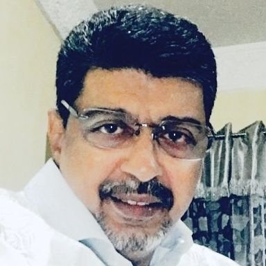 وزير الثقافة والصناعة التقليدية الناطق الرسمي باسم الحكومة سيدي محمد ولد محم