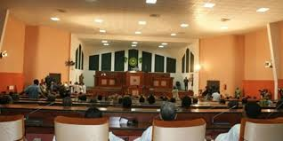 نواب في الجمعية الوطنية