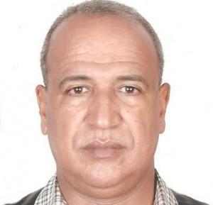 بقلم العقيد (متقاعد) عمر ولد ابيبكر
