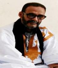 الحسن مولاي علي ـ كاتب صحفي