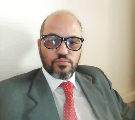 يحيى احمدو