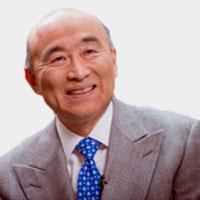 نائب المدير العام لصندوق النقد الدولي ميتسوهيرو فوروساوا
