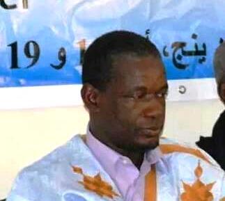 النائب السابق، والأمين العام لوزارة التجهيز والنقل صدفي سيدي محمد