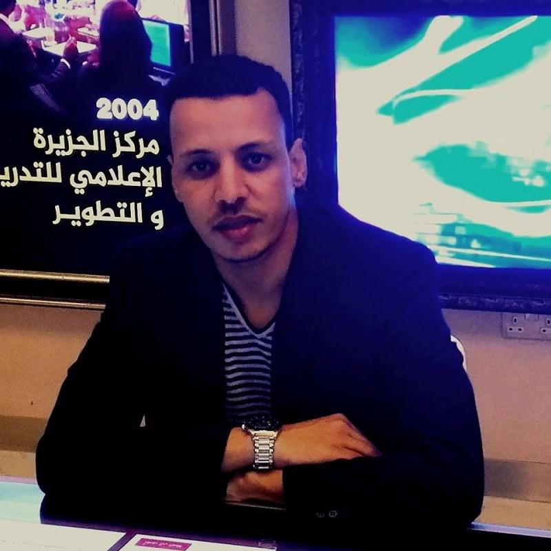 مولاي عبد الله مولاي عثمان