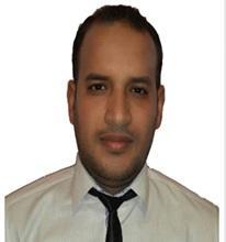 أحمدو محمد الحافظ النحوي - باحث دكتوراه جامعة محمد الخامس