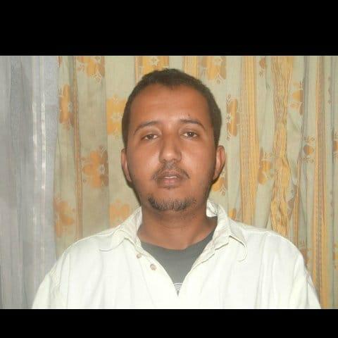 محمد عبد الله ولد احظانا