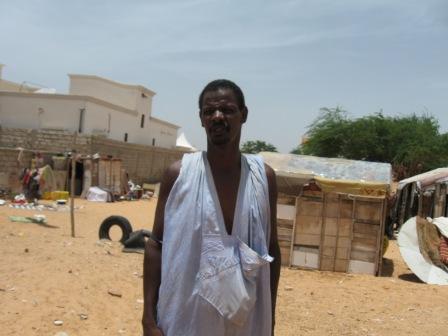 وزيرة الجيوش الفرنسية ونظيرها الياباني.