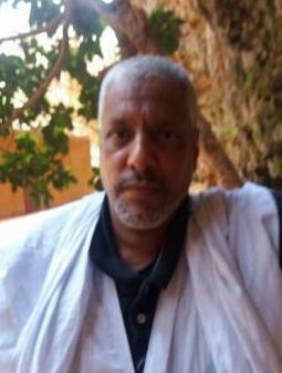 بقلم عبد الفتاح ولد اعبيدن ـ كاتب صحفي