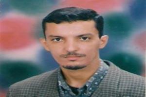 المصطفى ولد أحمد سالم الشريف