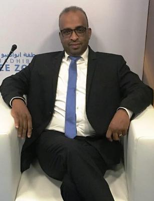 القبطان البحري والمستثمر في القطاع لمرابط محمد حبيب عدد مشاكل القطاع وطالب بحلحلتها/ الأخبار