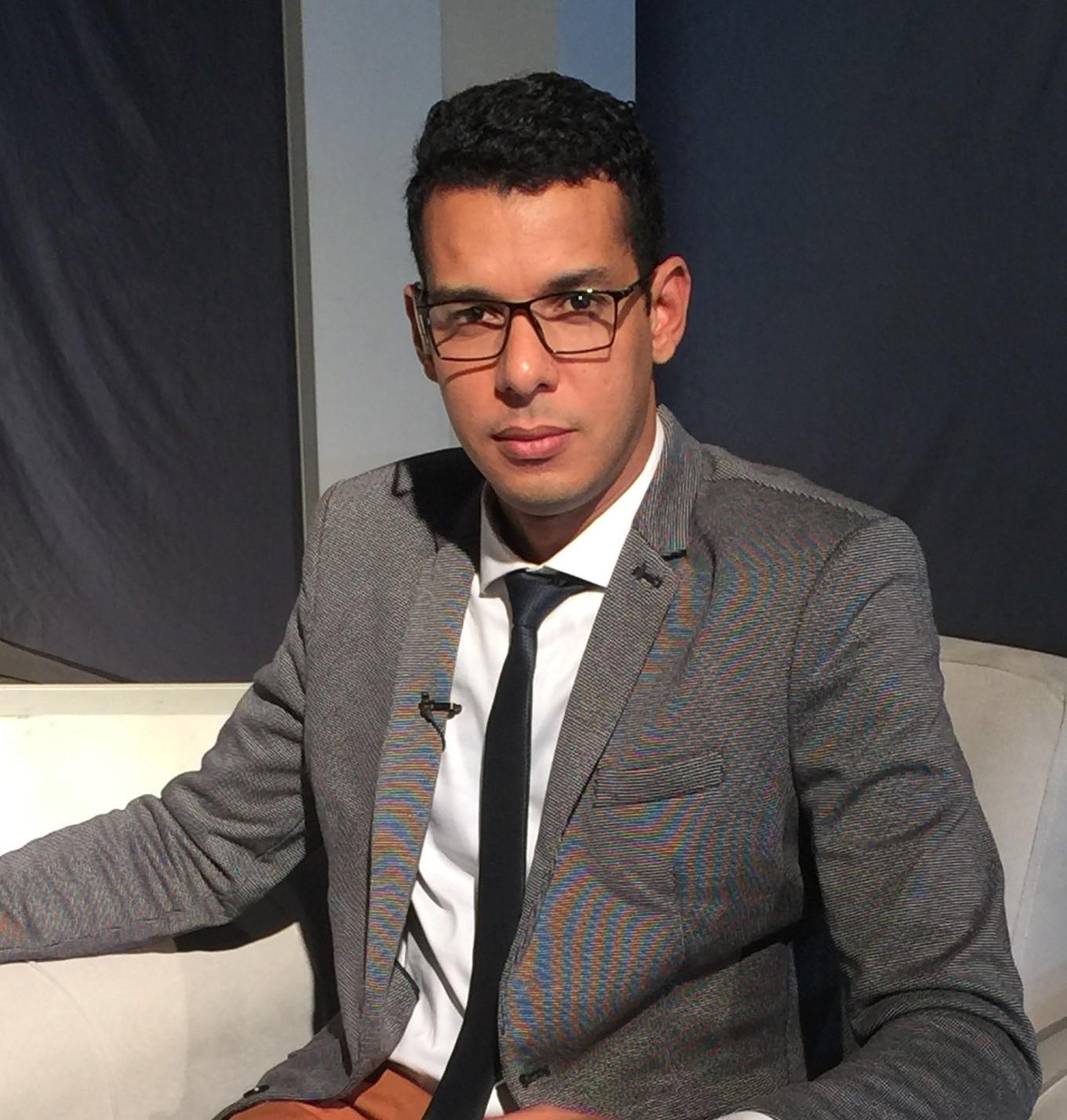 محمد بن ناجي