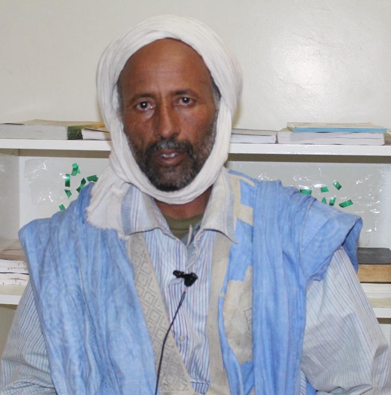 محمد قلي محمد محمود