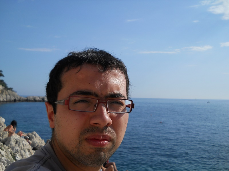 مبارك بلقاسم -tussna-tamazight@outlook.com