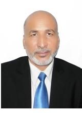 أحمد محمود ولد اسلم