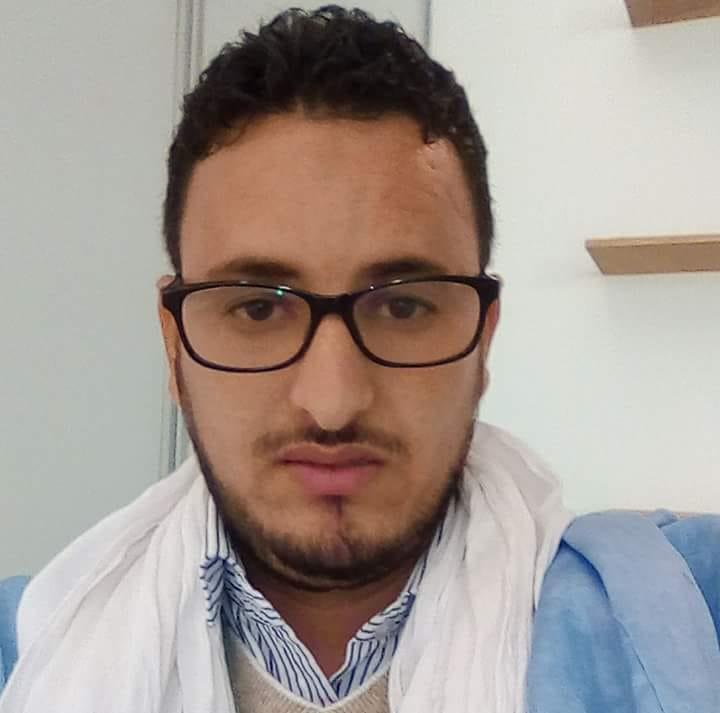 الحامد أحمد جباب