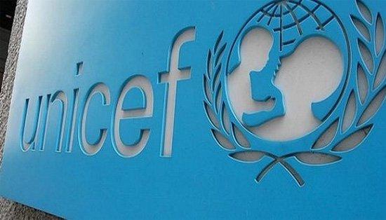 منظمة اليونسيف تحذر من استغلال الأطفال.