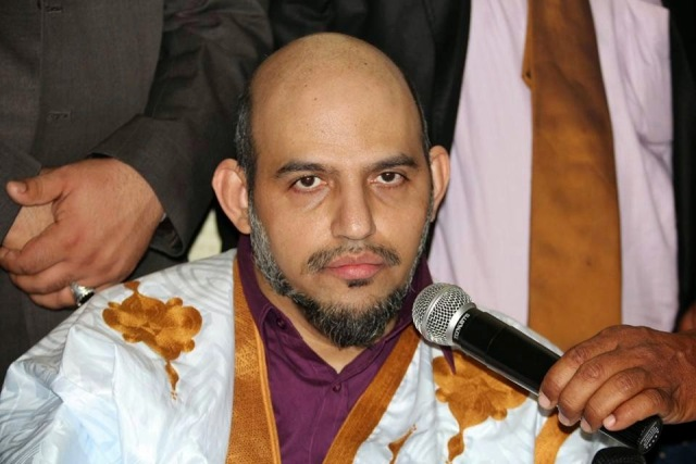 الشيخ علي الرضا بن محمد ناجي الصعيدي