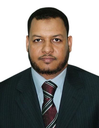 د.محمد ولد محمد غلام