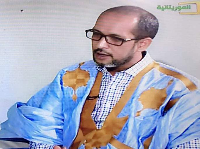 عمار ولد ابوه ـ مدون