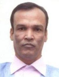 سيدي محمد ولد ابه – المدير الناشر لموقع البديل