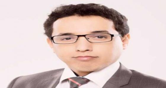 د. محمد بدي ولد أبنو ـ باحث موريتاني يقيم في أوروبا