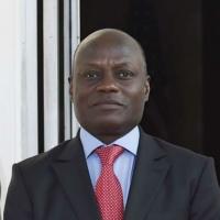 جوزي ماريو فاز: رئيس غينيا الاستوائية