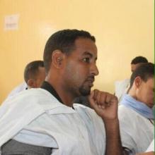 محمد محفوظ المختار ـ كاتب صحفي