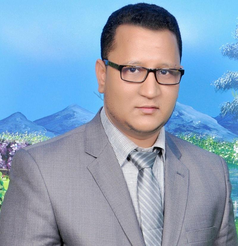 د. إزيدبيه الامام - باحث