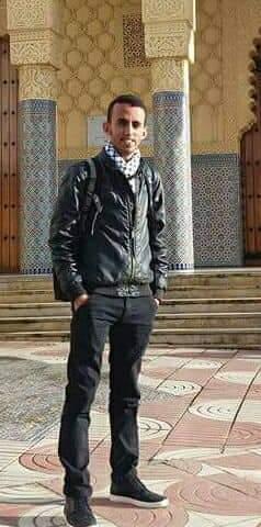 محمد كونين