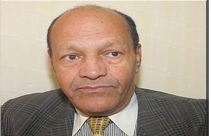 الطالب اخيار ولد محمد مولود/ محامي لدى المحاكم، عضو سابق في مجلس سلك المحامين